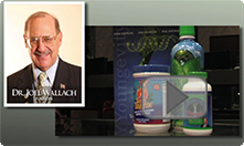 Dr. Joel Wallach: Youngevity the Last 20 Years